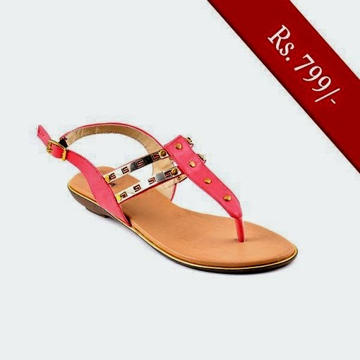 Servis-Spring-Summer-Shoes-Sandal-Collection-2014-Servis-New-Arrivals-Collection-2014-14
