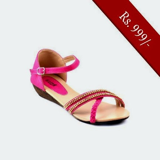 Servis-Spring-Summer-Shoes-Sandal-Collection-2014-Servis-New-Arrivals-Collection-2014-16