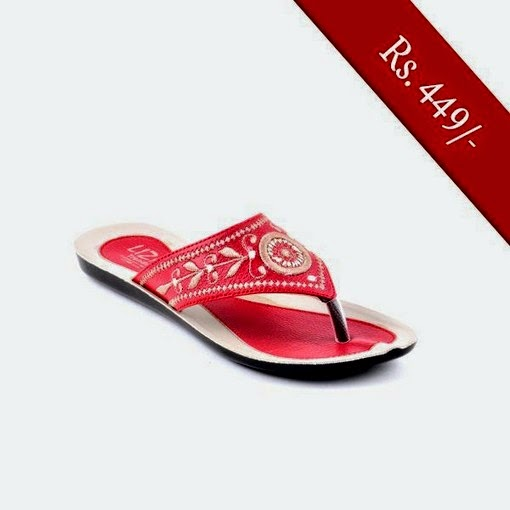 Servis-Spring-Summer-Shoes-Sandal-Collection-2014-Servis-New-Arrivals-Collection-2014-20