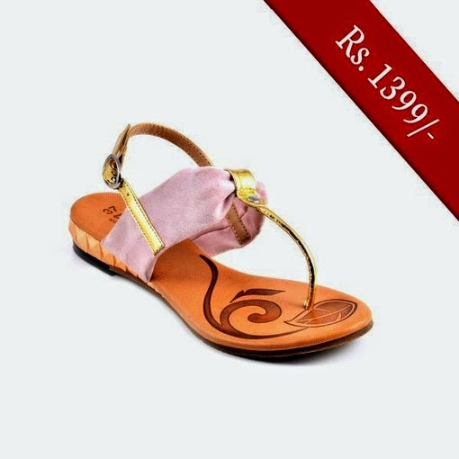 Servis-Spring-Summer-Shoes-Sandal-Collection-2014-Servis-New-Arrivals-Collection-2014-3