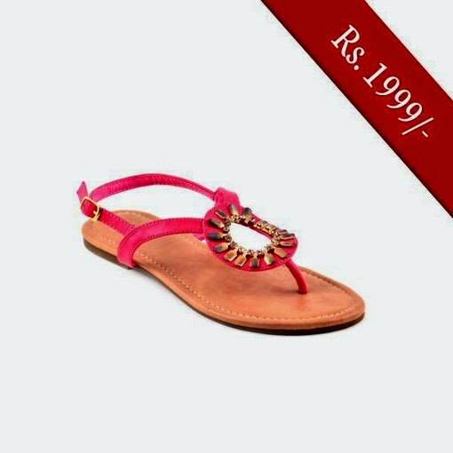Servis-Spring-Summer-Shoes-Sandal-Collection-2014-Servis-New-Arrivals-Collection-2014-4