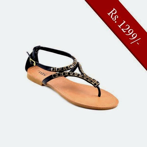 Servis-Spring-Summer-Shoes-Sandal-Collection-2014-Servis-New-Arrivals-Collection-2014-5