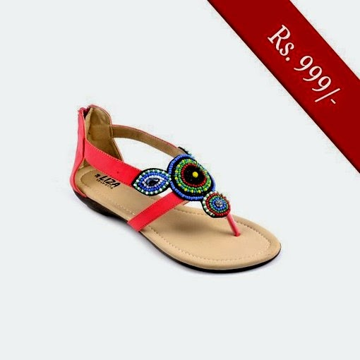 Servis-Spring-Summer-Shoes-Sandal-Collection-2014-Servis-New-Arrivals-Collection-2014-8