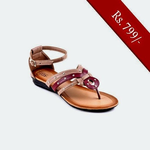 Servis-Spring-Summer-Shoes-Sandal-Collection-2014-Servis-New-Arrivals-Collection-2014-9