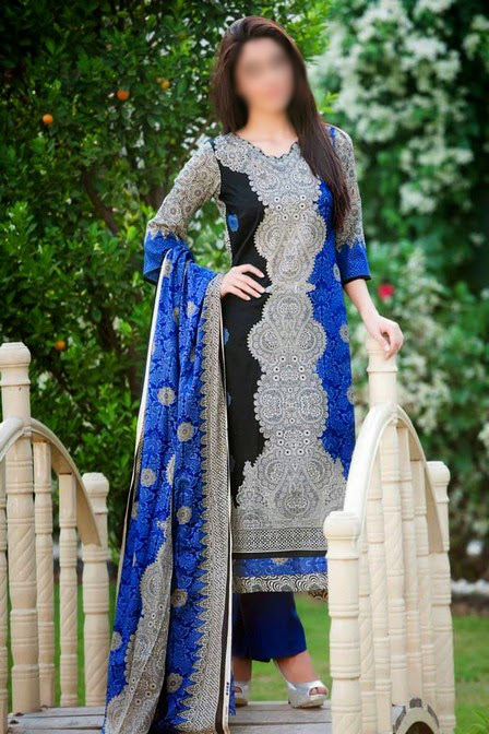 Star-Classic-Lawn-Special-Eid-Collection-2014-by-Naveed-Nawaz-Textile-(6)