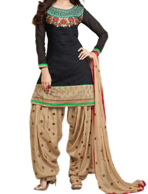 Patiala-Salwar-Suits